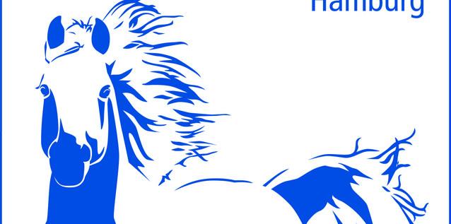 HIGHLIGHT: HansePferd 2012 vom 20.-22.April in Hamburg more…