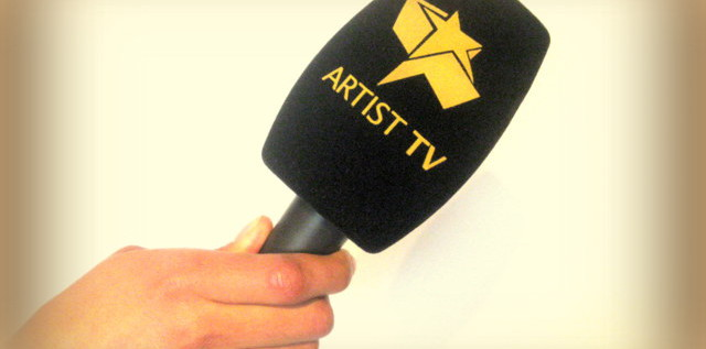 NEWS: Sommerpause bei Artist TV! more…