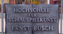 """NEWS: Eklat bei Jauch – Student unterbricht die Sendung für die """"Ernst Busch"""" Schauspielschule more…"""