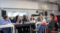 """NEWS: """"stage art musical school"""" – Dokumentation einer Audition vom 6.05.2012! Werde ein Musical- und Medien Star! more…"""