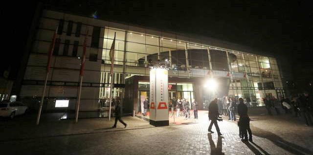 """CULTURE & MEDIA: Deutscher Theaterpreis """"DER FAUST"""" – die Preisträger more…"""