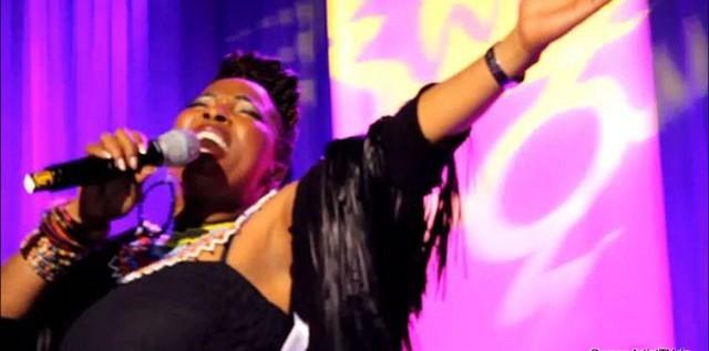 """CHARITY: """"SING 4 LIFE 2013"""" zugunsten der AIDS Hilfe Hamburg e.V. more…"""