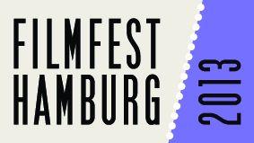 FILM: Feierliche Preisverleihung bei Filmfest Hamburg more…