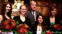 CHARITY: DARBOVEN IDEE-FÖRDERPREIS 2013 – der Preis für Existenzgründerinnen und Jungunternehmerinnen mit zukunftsweisenden Ideen more…
