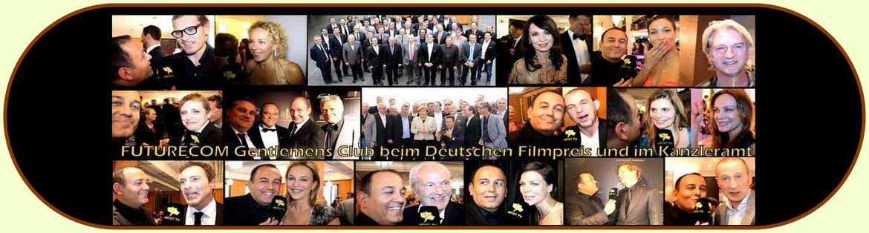 Header-Dt.-Filmpreis-13