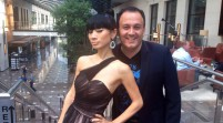 FILM: Exklusiv-Interview mit Hollywood-Star BAI LING im Maritim Hotel Düsseldorf – hautnah und pur! more…