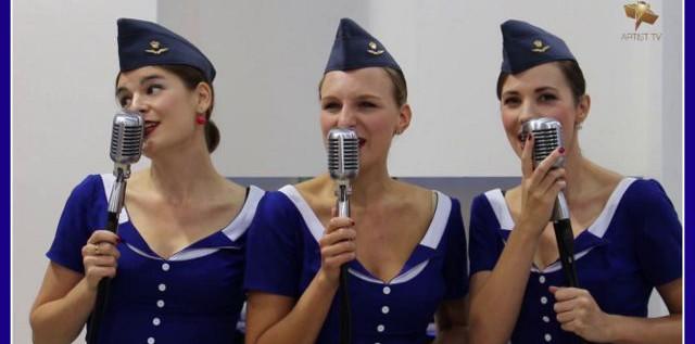 ECONOMY: SMM 2014 – Die Leit- und Rekordmesse der maritimen Wirtschaft in Hamburg. Veranstalter die Hamburg Messe und Congress GmbH more…