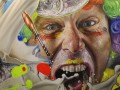 ART: Affordable Art Fair 2014 in Hamburg more…