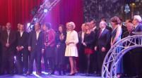 """MEDIA: Der """"Hamburger 2014"""" – die TV Gala von Hamburg 1 Fernsehen more…"""