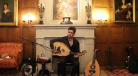 MUSIC: ART OF WORLD presents ALI JABOR – Virtuose auf der Oud im Atlantic Park Hotel In Baden Baden more…