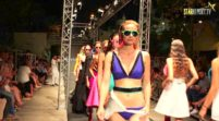 STAR REPORT TV: PREMIERE! #MAFW – Mallorca Fashion Week 2017