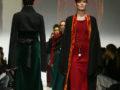 "GRADUATE FASHION SHOW PULS.18 AMD HAMBURG – ""Hamburg Fashion Week"" Flair!"